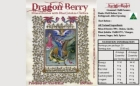 Dragon Berry Image 1